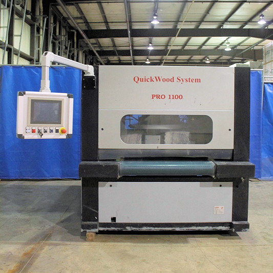 Ex Factory Woodworking Machinery Used New   Autos Post